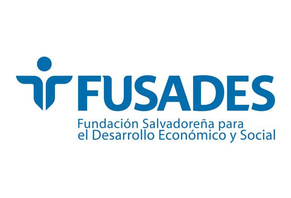 FUSADES – El Salvador