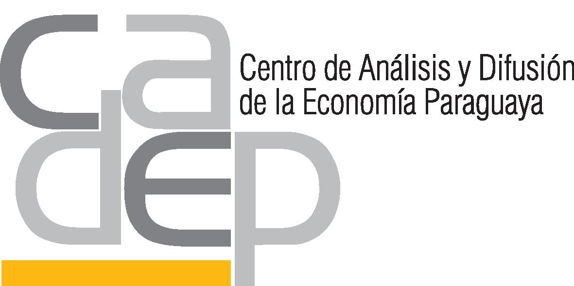 CADEP – Paraguay