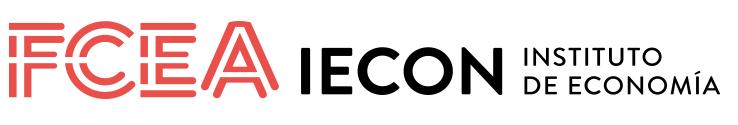 IECON – Uruguay