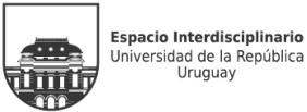 Logo_EI