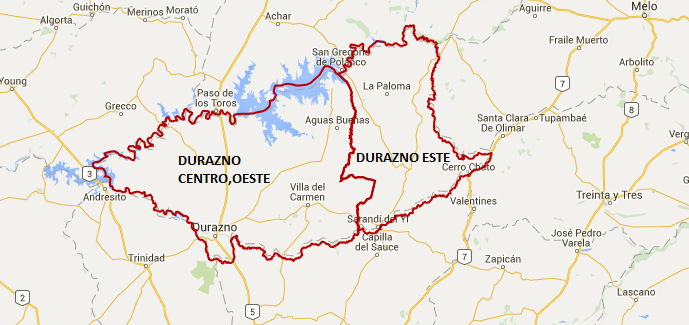 DURAZNO2.png (689×325)