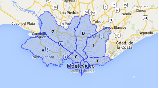 MONTEVIDEO1.png (516×285)