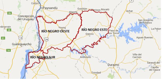 RIO-NEGRO1.png (638×310)