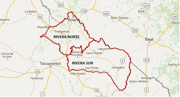 RIVERA2.png (625×336)