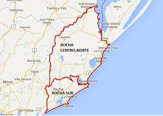 ROCHA2.png (548×391)