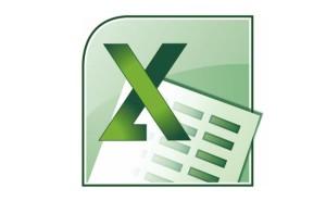 logo-excel1-650x400