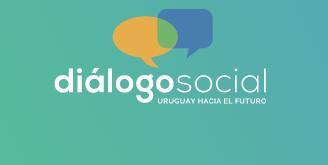 """El NIEDT forma parte del """"Diálogo Social"""" impulsado por el gobierno"""