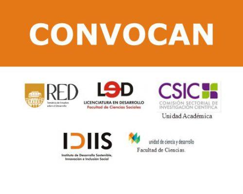 Taller sobre desarrollo e innovación en Brasil