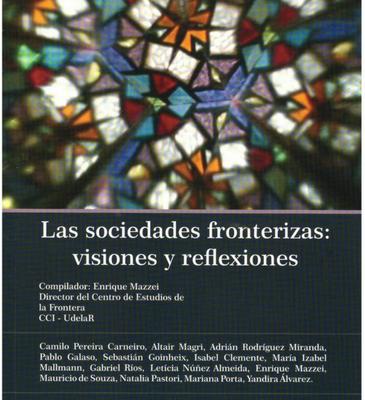 Entre lo local y lo regional: ciudades de frontera e integración regional transfronteriza en Uruguay
