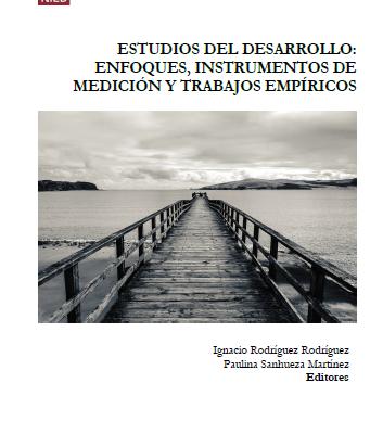 Estudios del desarrollo: Enfoques, Instrumentos de medición y trabajos empíricos