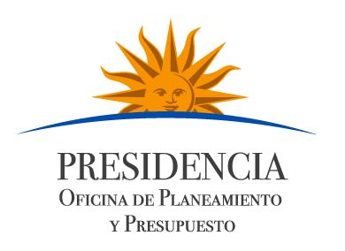 """CONFERENCIA: """"Formación de capacidades para el Desarrollo Local. La experiencia de Perú"""""""