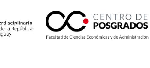 El enfoque investigación – acción y el rol de la Universidad en el desarrollo regional – Jueves 24 de agosto