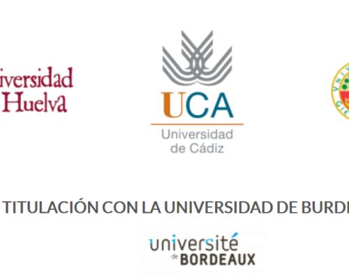 Preinscripciones | Máster Interuniversitario en Economía y Desarrollo Territorial