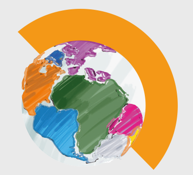 Llamado a resúmenes para el V Congreso Internacional de Estudios del Desarrollo