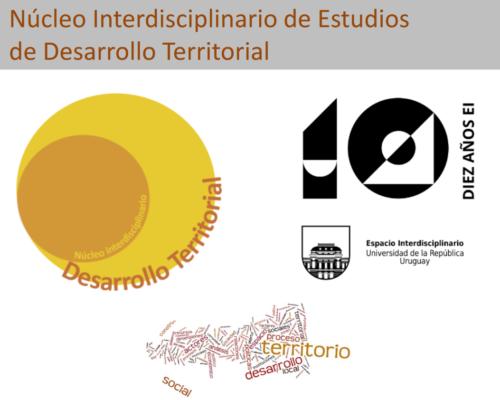 Memoria NIEDT 2012-2019