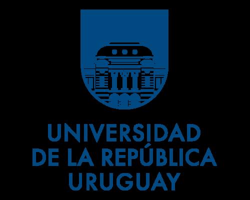 Declaración de la Red de Renta Básica de la Universidad de la República