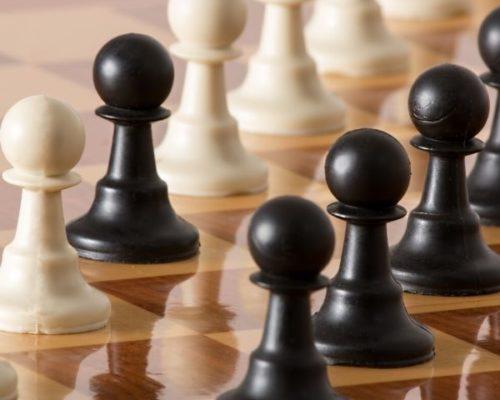 Aportes para el debate y la acción en tiempos de crisis