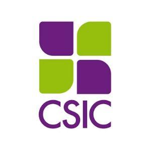 La CSIC llama a iniciativas para enfrentar la emergencia por la COVID-19 y sus impactos