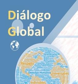 Último Diálogo Global: «Garantías de los derechos humanos»